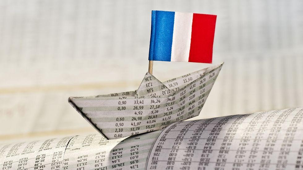 France – Scénario macro-économique 2018-2019 : une croissance solide en 2018-2019, malgré des difficultés de recrutement accrues