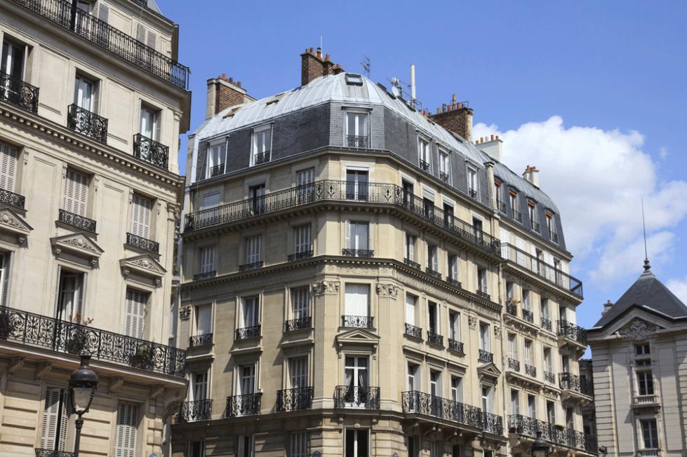 France – Immobilier résidentiel : évolutions récentes et perspectives 2018-2019