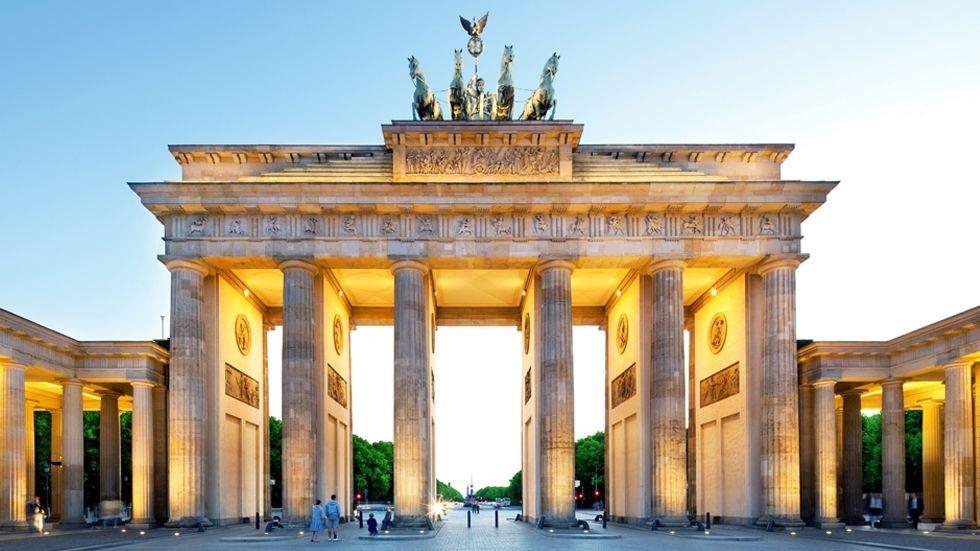 Allemagne – Scénario 2018-2019 : perspectives au T2 2018