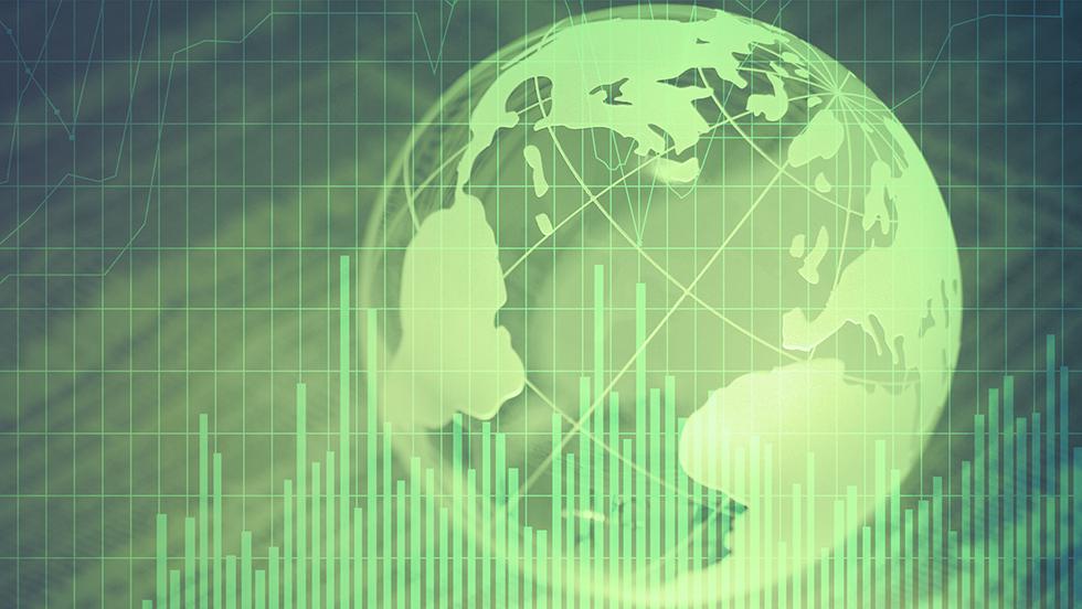 Scénario macro-économique 2018-2019 : prévisions économiques et financières
