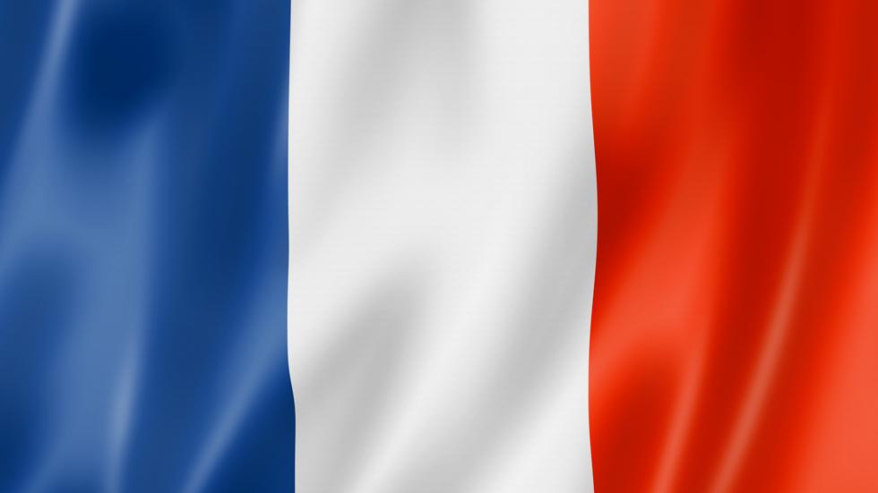 France – Crise des gilets jaunes, quelles conséquences économiques ?