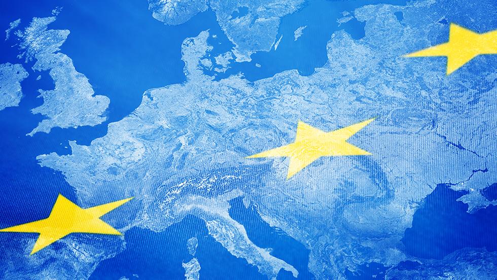 Rendez-vous Europe – Elections européennes : quels enjeux ? Quels risques ?