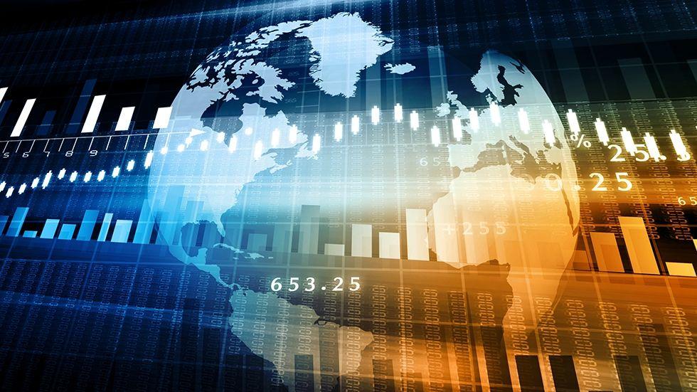 Monde – Scénario macro-économique 2020-2021 : prévisions économiques et financières