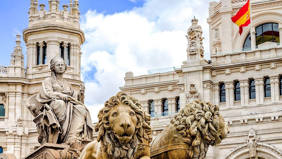 Espagne – Scénario 2019-2020 : le miracle espagnol rattrapé par le ralentissement européen