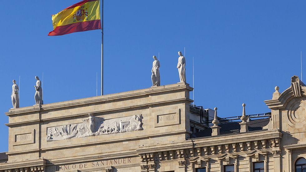 Espagne – Scénario 2019-2020 : un ralentissement plus marqué de la croissance