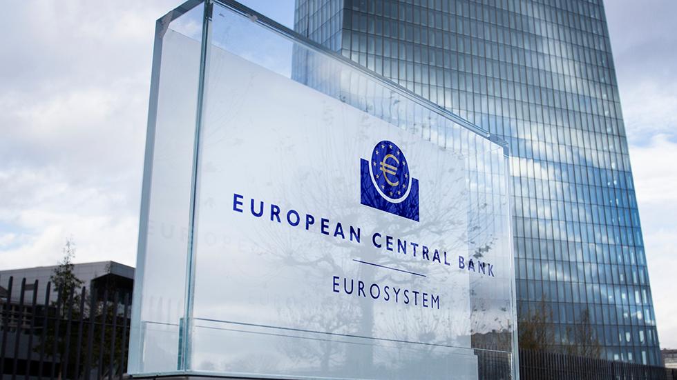 Rendez-vous Europe – BCE : la nouvelle normalité monétaire