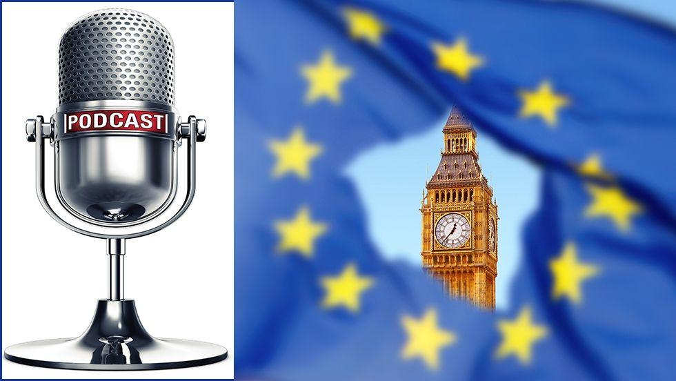 Brexit : un divorce qui s'éternise