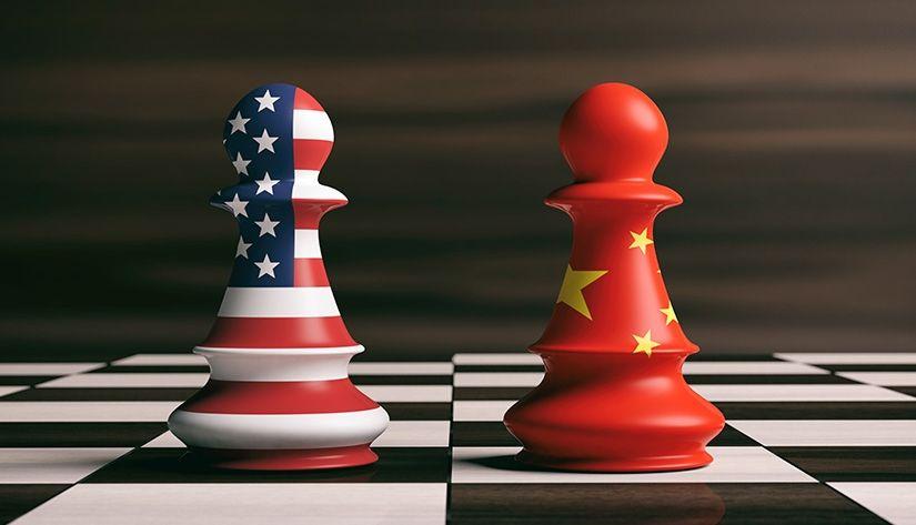 Guerre commerciale : quelle méthode d'analyse utiliser pour ne pas avoir le tournis ?