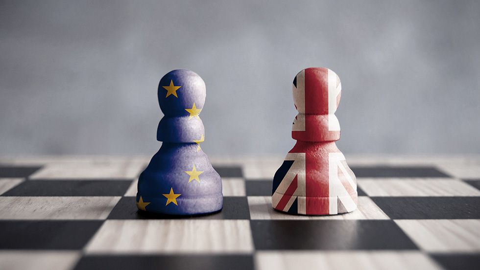 United Kingdom – What can we expect from the December elections?