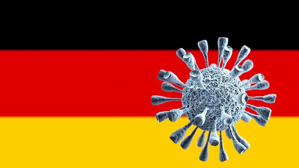 Allemagne – Impact Covid-19 : de la crise sanitaire à la gestion de crise économique