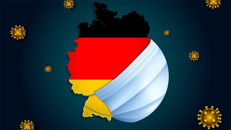 Allemagne – Spécial Covid-19