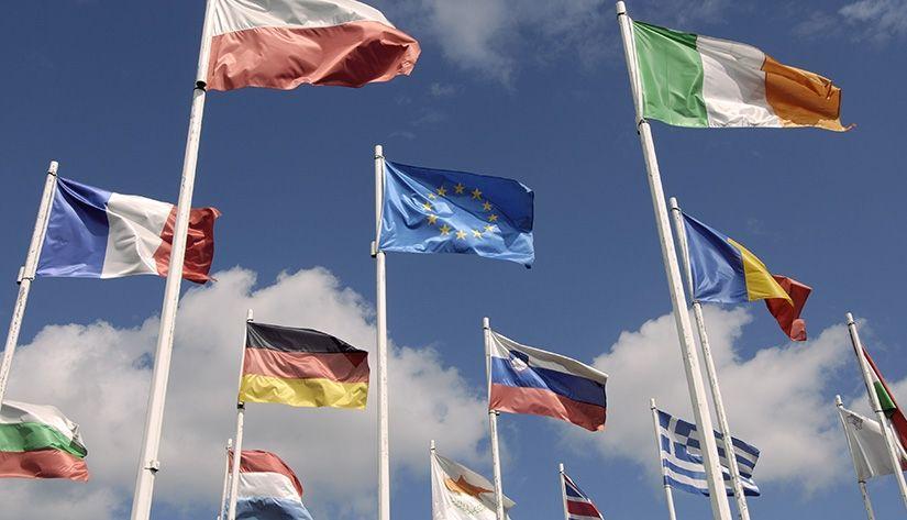 La solidarité européenne est-elle impossible, conditionnée ou inconditionnelle ?