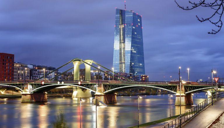 La bête qui guette : BEAST, le scénario risque de la BCE et ses implications