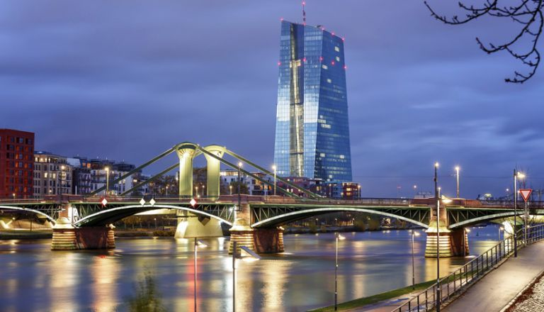 The lurking BEAST: the ECB's risk scenario and its implications