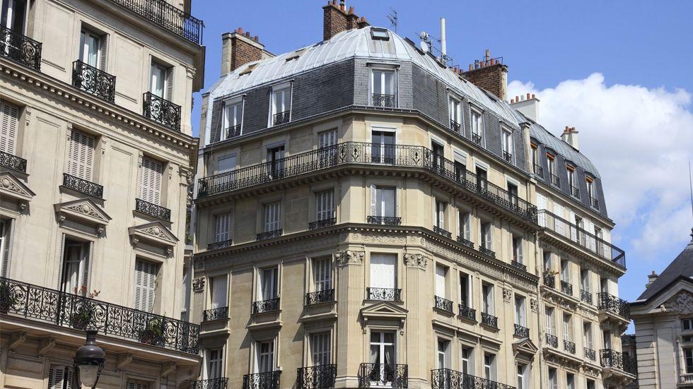 France – Immobilier : évolutions récentes et perspectives 2020