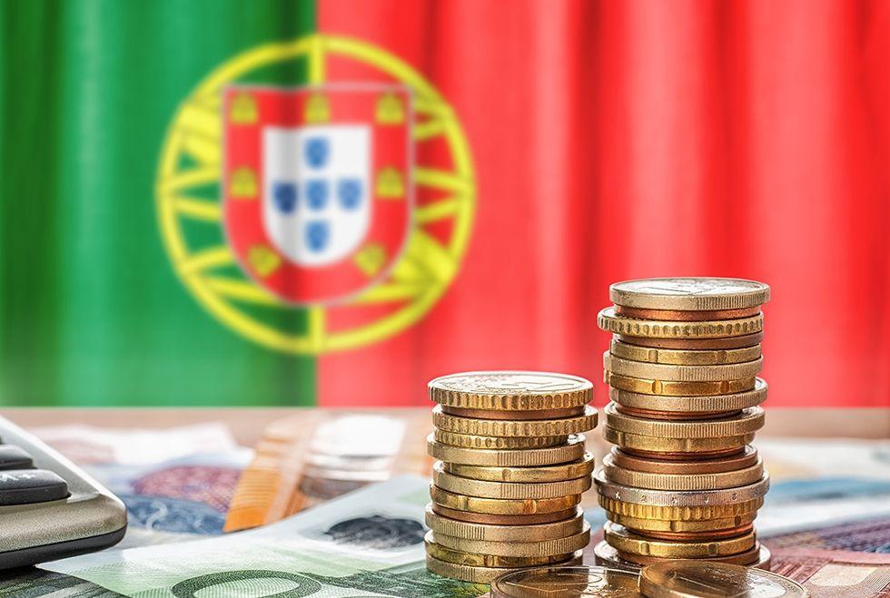 Portugal – Le pays continue sur sa lancée