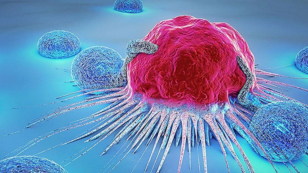 Webzine Innovation Santé – Numéro #3 : Cancer, la révolution médicale du XXIe siècle