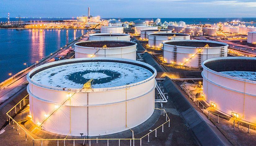 Conflit Iran/États-Unis et prix du pétrole : jeu de dupes ?