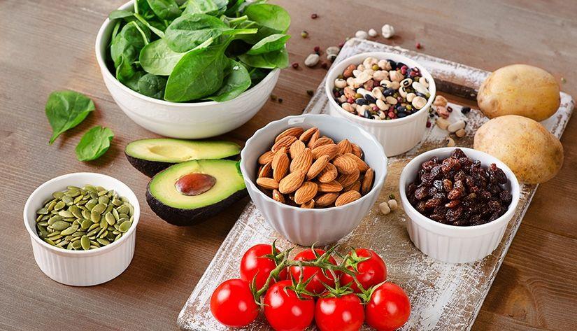 Quelles tendances alimentaires pour 2020 ?