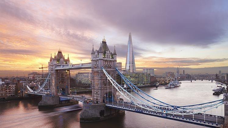 Royaume-Uni – Scénario 2020-2021 : Covid-19 + Brexit = double peine