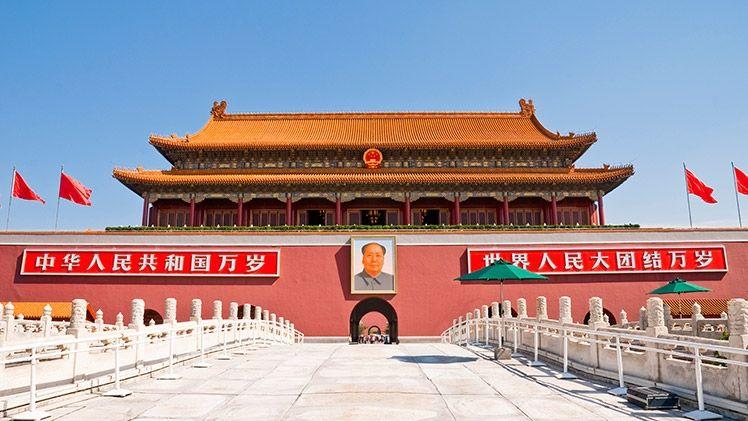 Chine – Nouvelle progression des indicateurs d'activité en mai