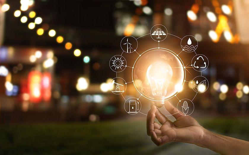 Électricité – Les enseignements du confinement sur le marché européen