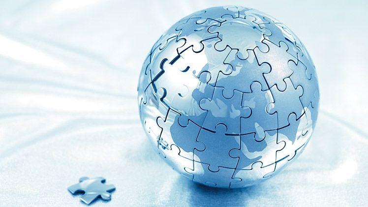 Émergents – La géopolitique déconfinée