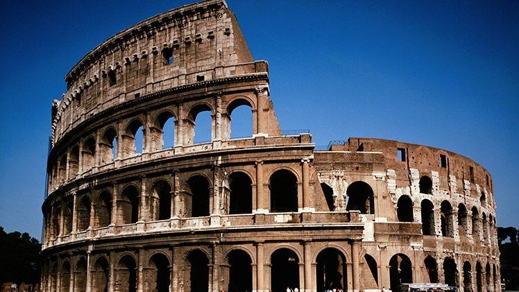 Italie – Conjoncture : flash détail du PIB au T1 2020