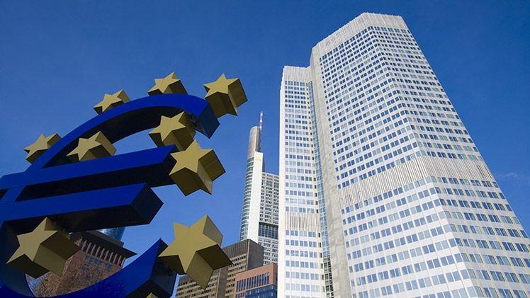 UE – La BCE clarifie son action à moyen terme
