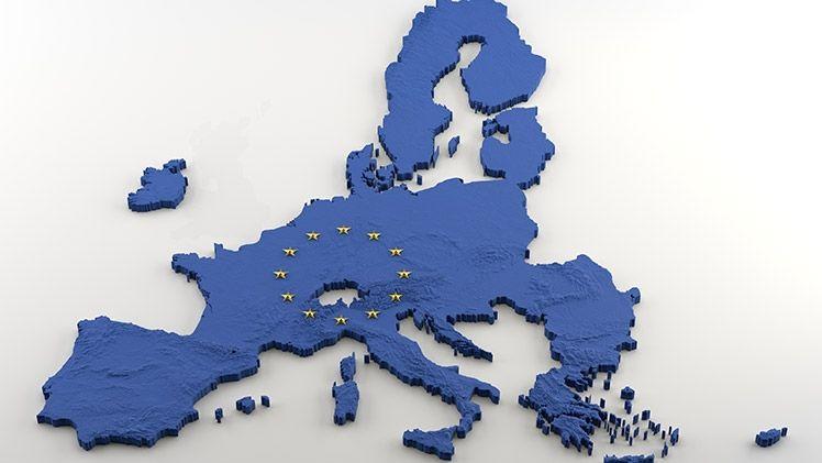 UE – Le grand marchandage saura-t-il produire le bond en avant ?