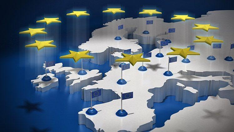Zone euro – L'emploi dans la crise : premiers constats