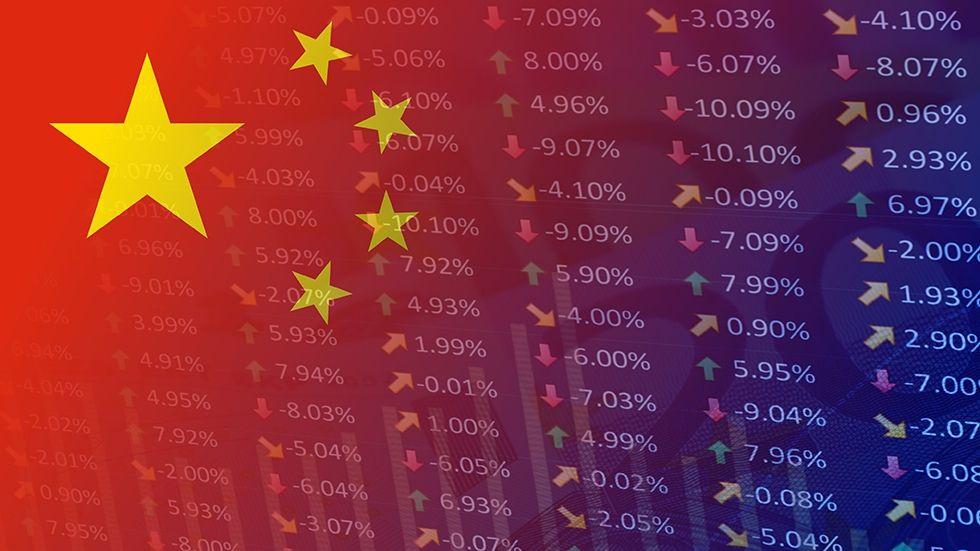 Chine – Comment réconcilier offre et demande, ou le dialogue impossible de Keynes et Say