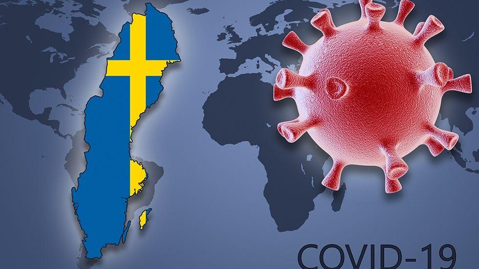 L'exception suédoise sera-t-elle payante ?
