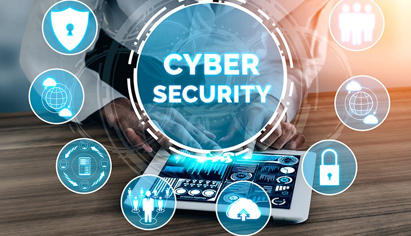 Connectivité intelligente et Data : l'enjeu majeur de la sécurité du numérique