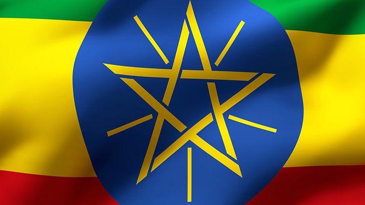 Éthiopie – Vers une guerre civile aux conséquences régionales ?