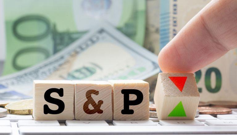 Point d'étape sur la notation souveraine des pays émergents par les agences de rating