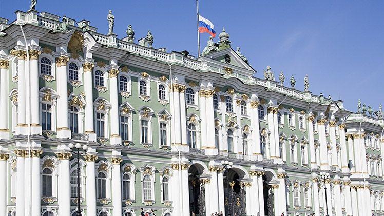 Russie – La stratégie d'hibernation ?