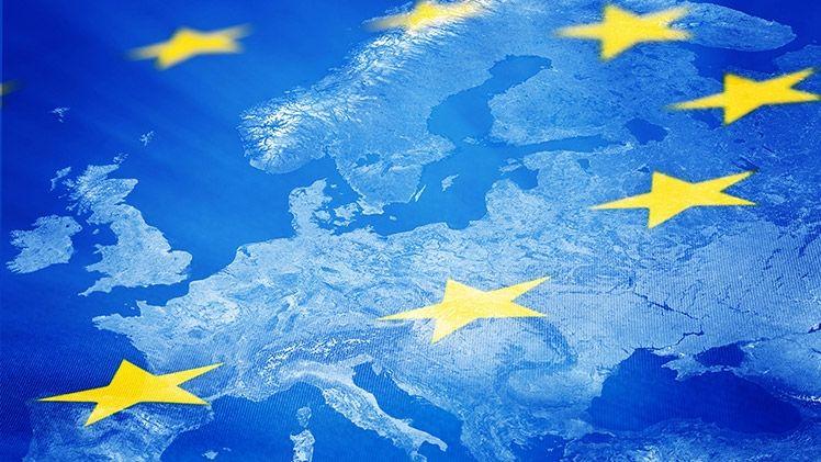 UE – Apprendre à vivre avec : ce que cela signifie pour le scénario de croissance