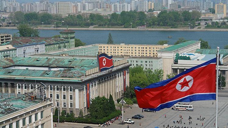 Géopolitique – Corée du Nord : le nucléaire comme seul mais absolu facteur de puissance