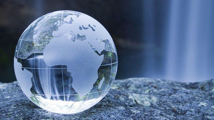 """Monde – """"La longue et difficile ascension"""" vers la reprise prévue par le FMI"""