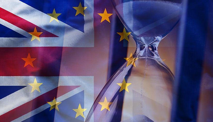 Royaume-Uni – Brexit : dernière ligne droite