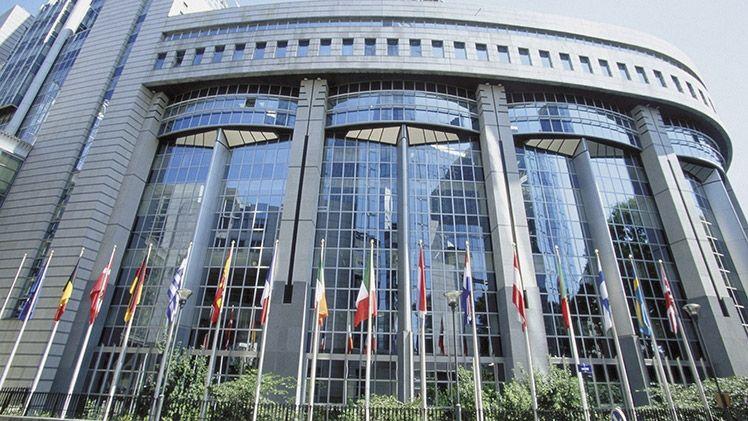 UE – Les raisons de fond du retard du Fonds de reprise et de résilience européen