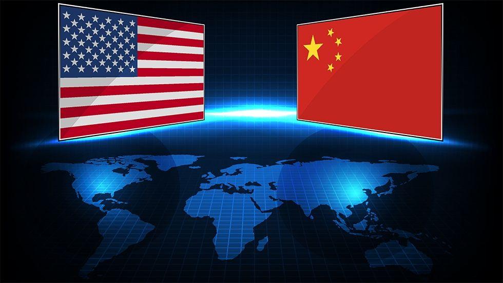 Géopolitique ‒ Rivalité États-Unis ‒ Chine : l'écologie instrumentalisée dans la bataille du multilatéralisme ?