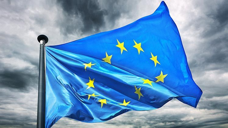 Zone euro – Conjoncture : flash – agrégats du PIB au T2 2020