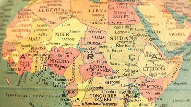 Afrique – Banque mondiale et FMI : ce que nous apprennent les dernières prévisions