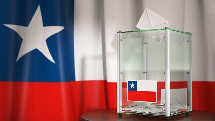 Chili – Rapide survol pré-électoral