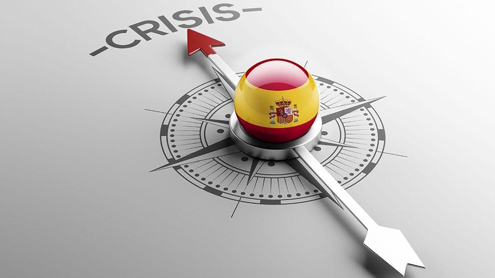 Espagne – Entreprises zombies, premiers impacts structurels de la crise