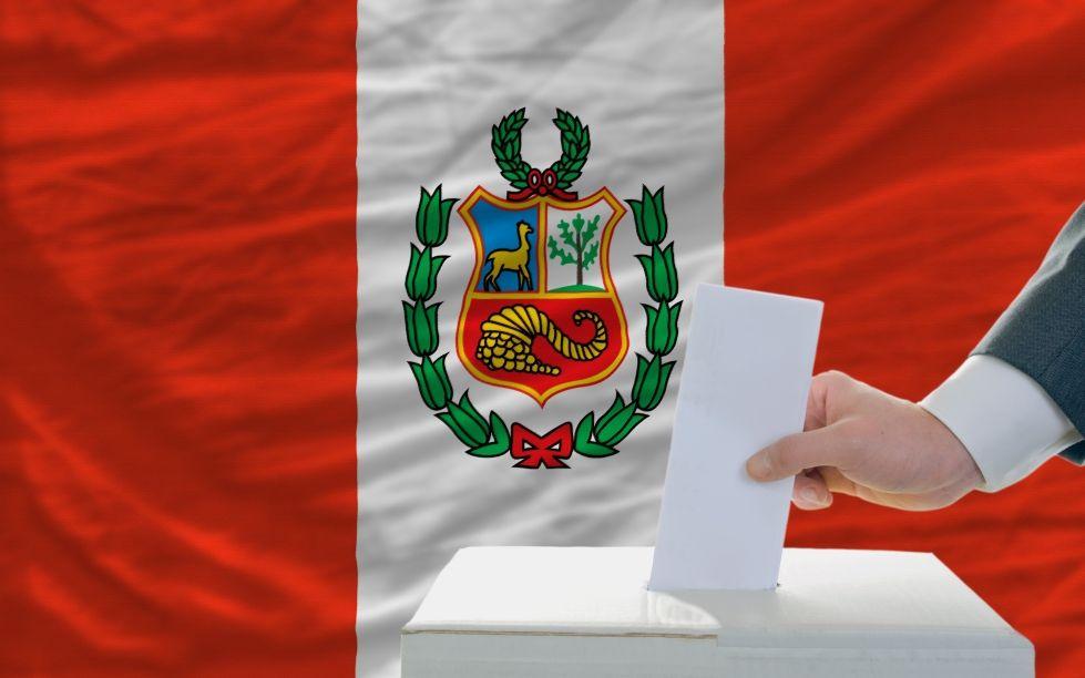 Pérou – Gauche radicale contre droite populiste