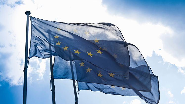 Zone euro – Scénario 2021-2022 : Sortie uniforme de la crise sanitaire, sortie différenciée de la crise économique