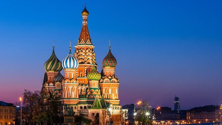 Russie – Un étrange petit goût de Brejnevisation…